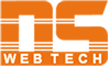 DS WEB TECH PTY. LTD. Logo