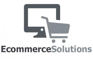 eCommerce Solutions Sydney NSW Australlia