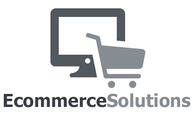 eCommerce Website Development Company Sydney NSW Australia