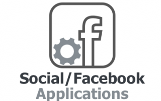 Social & Facebook Applications Development Sydney