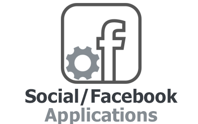 Facebook Application Development Sydney NSW Australia