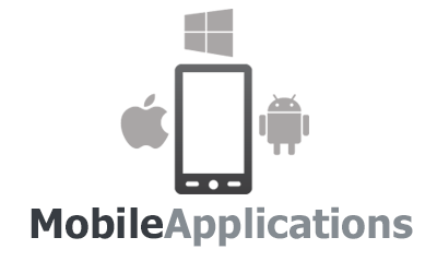 Mobile Application Development Company Sydney NSW Australia