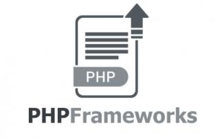 PHP Frameworks Development Sydney NSW Australia