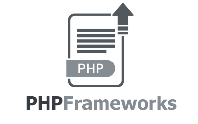 PHP Development Company Australia