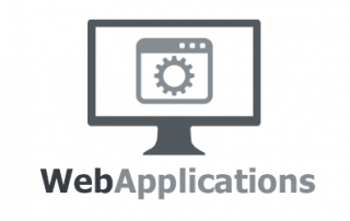 Web Application Sydney NSW Australia