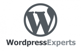 Wordpress Development Company Sydney NSW Australia